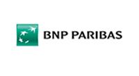 bnp speaker