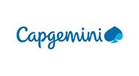 capgemini sponsor