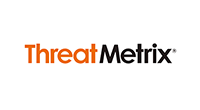 Threat logo